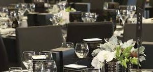 Medallion Club AFL Dining Packages
