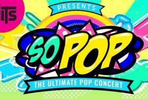So Pop